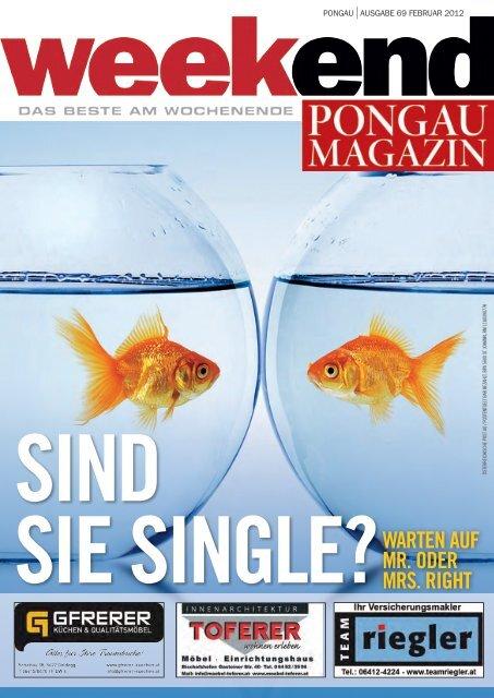 Singletreffen aus markt piesting Single heute in mariapfarr
