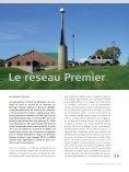 Le magazine mondial de Leica Geosystems - Page 3