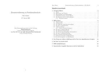 pdf Triumphs