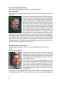 Download (PDF-Datei 7.5 MB) - baugenossenschaft hansa eg - Page 4
