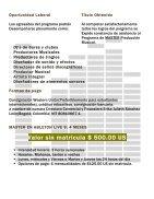 Antifona Music Academy Pensum - Page 2