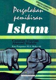 pergolakan-pemikiran-islam-ahmad-wahib