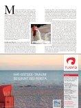 """Olivenöl ist kein Fett!"" - Fattoria La Vialla - Seite 2"