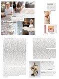 """Olivenöl ist kein Fett!"" - Fattoria La Vialla - Seite 3"