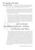 Nikolaus & Co. - Die DAFEG - Seite 2