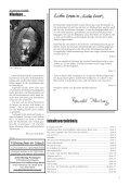 Nikolaus & Co. - Die DAFEG - Seite 3