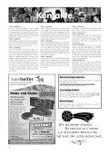 Nikolaus & Co. - Die DAFEG - Seite 6