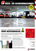 Bericht van de directie - Lisman - Page 4