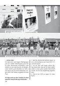 Kronen Journal - Seite 4
