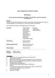 Protokoll der 43. Hauptversammlung vom 29.05.2013.pdf