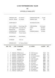 Ergebnisse 6 SCO Rennen pdf - WSV Fellengatter