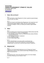 Statuten Verein Pflegeheim St. Otmar.pdf