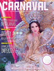 Carnaval Magazine