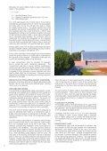 STADIUM MASTS - CU Phosco - Page 2