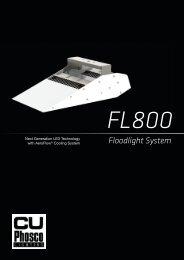 Star Board LED Holder Kit 2008675-1 Tyco