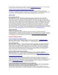CNet & Assembly News - Community Network - Bradford and District - Page 4