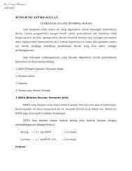JENIS JENIS ANTIKOAGULAN.pdf