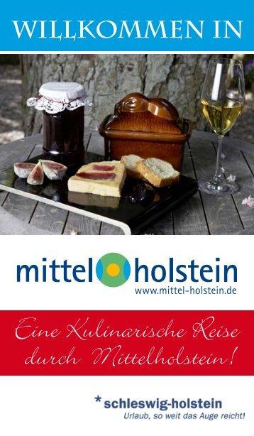Gastro Fuehrer web 01102009 01.pdf, pages 1 - Mittelholstein