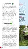 Gastro Fuehrer web 01102009 01.pdf, pages 1 - Mittelholstein - Seite 6
