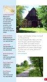Gastro Fuehrer web 01102009 01.pdf, pages 1 - Mittelholstein - Seite 7