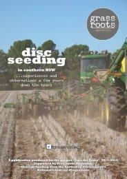 disc-lr
