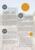 disc-lr - Page 7