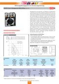 Verzeichnis: Wohnraumlüftung/Lüftungssysteme - Felderer - Page 5