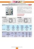 Verzeichnis: Wohnraumlüftung/Lüftungssysteme - Felderer - Page 6