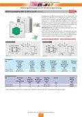 Verzeichnis: Wohnraumlüftung/Lüftungssysteme - Felderer - Page 7