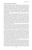 Kuusisto-Niemi, Sirpa & Kääriäinen, Aino - Sosiaalipoliittinen ... - Page 2