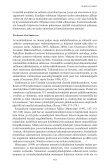 Kuusisto-Niemi, Sirpa & Kääriäinen, Aino - Sosiaalipoliittinen ... - Page 4