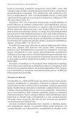 Kuusisto-Niemi, Sirpa & Kääriäinen, Aino - Sosiaalipoliittinen ... - Page 5