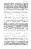 Kuusisto-Niemi, Sirpa & Kääriäinen, Aino - Sosiaalipoliittinen ... - Page 6