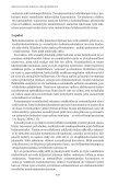 Kuusisto-Niemi, Sirpa & Kääriäinen, Aino - Sosiaalipoliittinen ... - Page 7