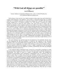 View PDF - Studies in Comparative Religion