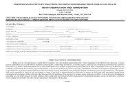 Iron Chef Application Apr 10 11.pdf - Bethtikvahtoronto.org