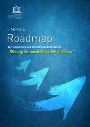 2015_Roadmap_deutsch