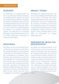 GEOTECHNIK UND BERGBAU - Seite 4