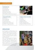 Markscheidewesen und Angewandte Geodäsie - Seite 4
