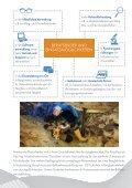 Markscheidewesen und Angewandte Geodäsie - Seite 5