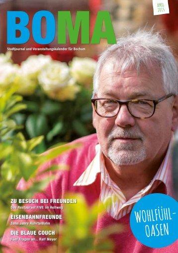 BOMA-Stadtjournal-Veranstaltungskalender-Bochum-April-2015-web