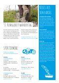 BOMA-Stadtjournal-Veranstaltungskalender-Bochum-April-2015-web - Page 2
