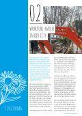 BOMA-Stadtjournal-Veranstaltungskalender-Bochum-April-2015-web - Page 4