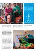 BOMA-Stadtjournal-Veranstaltungskalender-Bochum-April-2015-web - Page 5