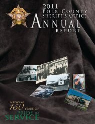 2011 Polk County Sheriff's Office Annual Report.pdf