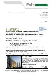 Wetex Messe in  Dubai  21.-23.04.15.pdf