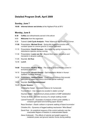 tentative documents Upcoming meetings scheduled and  tentative board decisions documents archive webcast recordings  more tentative board decisions usually.
