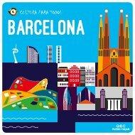 cultura_para_todos_barcelona