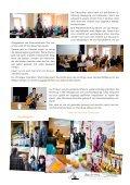 Rückblick Treffpunkt Lebenskunst am 14. März 2015 - Seite 3