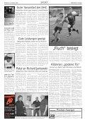 18. oktober 2009 - Siegerländer Wochen-Anzeiger - Seite 2